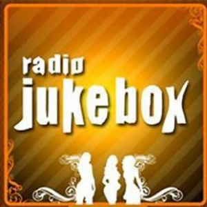 Radio Jukebox 94.4 FM