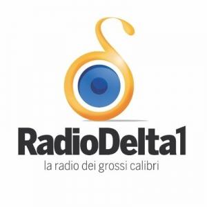 Radio Delta 1 - 101.0 FM