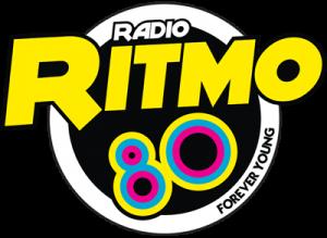 Ritmo 80 - 97.2 FM