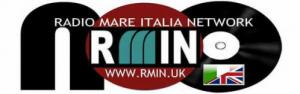RMIN Radio Mare Italia Network