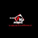 Radio FM Music - 105.65 FM