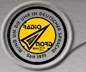 Radio Nord - Bozen