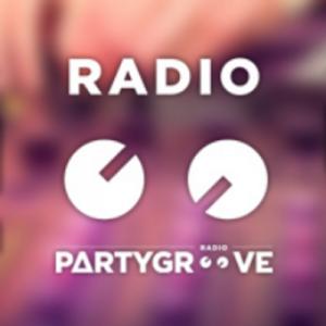 Radio Party Groove  99.0 FM