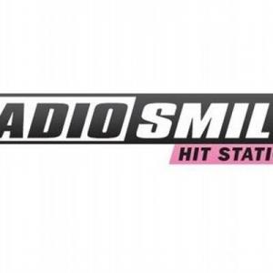 Radio Smile Hit Station 103.5 FM