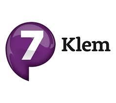 P7 Klem - 100.6 FM Oslo