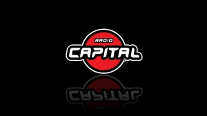 Radio Capital - 95.5 FM