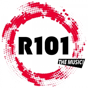 R101 - 101.2 FM Milano