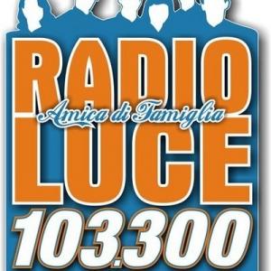 Radio Luce San Zenone