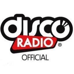 Discoradio  96.5 FM