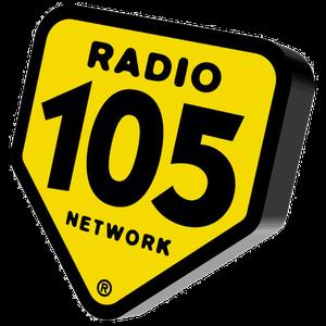 Radio 105 Network - 99.1 FM