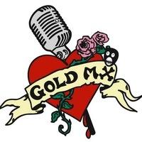 6MX - Gold MX 1611 AM Albany