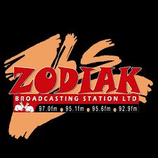 Zodiak Radio - 95.1 FM Lilongwe