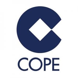Cadena COPE - 999 AM