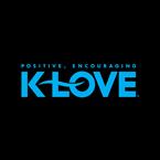 89.1 K-LOVE Radio KLVK