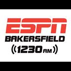 ESPN 1230 AM