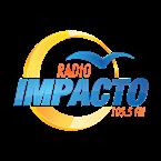 KGIC - Radio Impacto - 105.5 FM