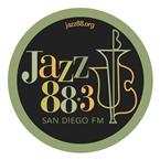 San Diego's Jazz 88.3