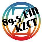 Ozcat Radio