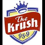 The Krush