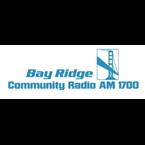 Bay Ridge Community Radio