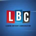 LBC UK