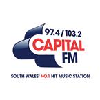 Capital South Wales 103.2 FM