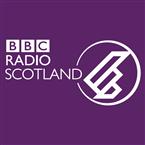 BBC Radio Scotland - Sandale