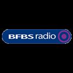 BFBS Radio Canada