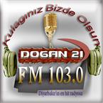 Doğan 21 FM