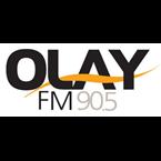 Olay FM
