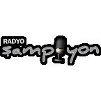 Radyo Şampiyon