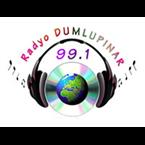 Radyo Dumlupinar