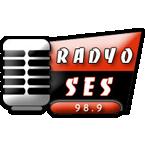 Radyo Ses Eskişehir