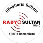 Kilis Sultan Radyo