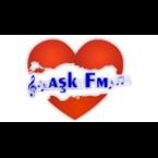 Ask FM - 102.1