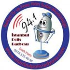 İstanbul Polis Radyosu