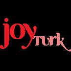 Joy Turk FM - 89.0 FM
