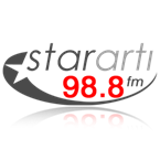 STAR ARTI