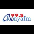 Konya FM