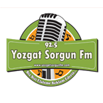 Yozgat Sorgun FM