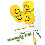 Melodi FM