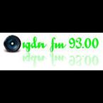 Iğdır FM