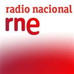 RNE Radio Nacional de España - 1359 AM