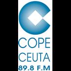 COPE Ceuta