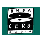 Onda Cero - Badajoz 104.8 FM