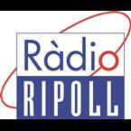 Ràdio Ripoll 90.6 FM