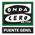 Onda Cero Puente Genil 88.7 FM