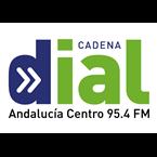Dial Andalucia Centro 95.4 FM