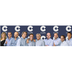Cadena Cope (Alicante FM)