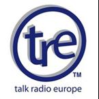 Talk Radio Europe (Benidorm)
